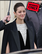 Celebrity Photo: Marion Cotillard 2835x3652   2.0 mb Viewed 0 times @BestEyeCandy.com Added 14 hours ago
