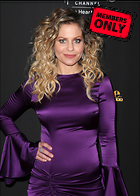 Celebrity Photo: Candace Cameron 2142x3000   2.7 mb Viewed 3 times @BestEyeCandy.com Added 56 days ago