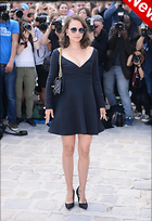 Celebrity Photo: Natalie Portman 2838x4126   674 kb Viewed 12 times @BestEyeCandy.com Added 7 days ago