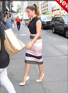 Celebrity Photo: Sophia Bush 1103x1500   1.2 mb Viewed 3 times @BestEyeCandy.com Added 2 days ago