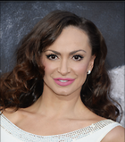 Celebrity Photo: Karina Smirnoff 3000x3414   965 kb Viewed 129 times @BestEyeCandy.com Added 406 days ago