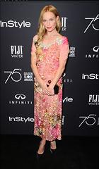 Celebrity Photo: Kate Bosworth 1200x2054   334 kb Viewed 16 times @BestEyeCandy.com Added 20 days ago