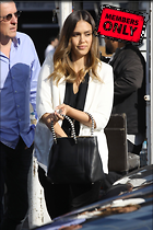 Celebrity Photo: Jessica Alba 2333x3500   1.6 mb Viewed 2 times @BestEyeCandy.com Added 5 days ago