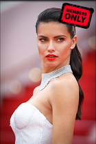 Celebrity Photo: Adriana Lima 3680x5520   1.4 mb Viewed 3 times @BestEyeCandy.com Added 40 days ago