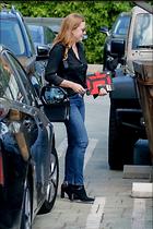 Celebrity Photo: Amy Adams 1600x2400   866 kb Viewed 28 times @BestEyeCandy.com Added 62 days ago