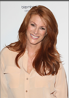Celebrity Photo: Angie Everhart 1200x1708   223 kb Viewed 25 times @BestEyeCandy.com Added 30 days ago