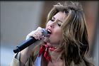 Celebrity Photo: Shania Twain 1200x800   129 kb Viewed 5 times @BestEyeCandy.com Added 21 days ago