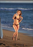 Celebrity Photo: Mischa Barton 1353x1920   306 kb Viewed 18 times @BestEyeCandy.com Added 91 days ago