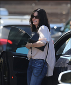 Celebrity Photo: Courteney Cox 1200x1438   143 kb Viewed 33 times @BestEyeCandy.com Added 15 days ago
