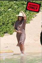 Celebrity Photo: Jessica Alba 2333x3500   2.4 mb Viewed 1 time @BestEyeCandy.com Added 29 days ago