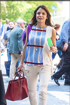 Celebrity Photo: Bethenny Frankel 1200x1805   270 kb Viewed 51 times @BestEyeCandy.com Added 180 days ago