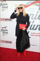 Celebrity Photo: Suzanne Somers 1200x1796   214 kb Viewed 15 times @BestEyeCandy.com Added 19 days ago