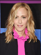 Celebrity Photo: Kim Raver 1200x1620   338 kb Viewed 22 times @BestEyeCandy.com Added 106 days ago