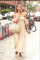Celebrity Photo: Lily Aldridge 1200x1800   280 kb Viewed 45 times @BestEyeCandy.com Added 217 days ago
