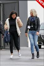 Celebrity Photo: Selena Gomez 1279x1920   349 kb Viewed 6 times @BestEyeCandy.com Added 6 days ago