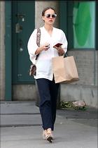 Celebrity Photo: Natalie Portman 1200x1799   178 kb Viewed 14 times @BestEyeCandy.com Added 22 days ago