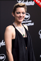 Celebrity Photo: Marion Cotillard 1200x1800   211 kb Viewed 3 times @BestEyeCandy.com Added 6 days ago