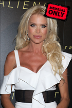 Celebrity Photo: Victoria Silvstedt 2902x4353   1.5 mb Viewed 2 times @BestEyeCandy.com Added 50 days ago