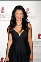 Celebrity Photo: Kelly Hu 1200x1800   195 kb Viewed 65 times @BestEyeCandy.com Added 103 days ago