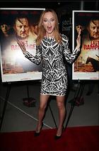 Celebrity Photo: Heather Graham 1200x1824   327 kb Viewed 70 times @BestEyeCandy.com Added 54 days ago