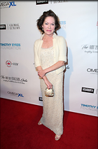Celebrity Photo: Lara Flynn Boyle 1200x1827   225 kb Viewed 31 times @BestEyeCandy.com Added 188 days ago