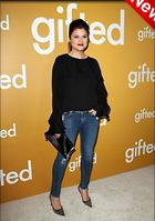 Celebrity Photo: Tiffani-Amber Thiessen 1470x2091   189 kb Viewed 10 times @BestEyeCandy.com Added 8 days ago