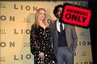 Celebrity Photo: Nicole Kidman 5000x3333   1.7 mb Viewed 1 time @BestEyeCandy.com Added 9 days ago