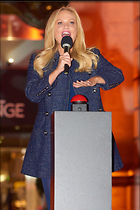 Celebrity Photo: Emma Bunton 1335x2000   545 kb Viewed 11 times @BestEyeCandy.com Added 46 days ago