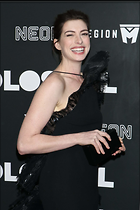 Celebrity Photo: Anne Hathaway 1592x2388   176 kb Viewed 32 times @BestEyeCandy.com Added 180 days ago