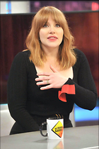 Celebrity Photo: Bryce Dallas Howard 1200x1800   199 kb Viewed 14 times @BestEyeCandy.com Added 22 days ago