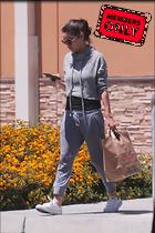 Celebrity Photo: Mila Kunis 1746x2618   1.8 mb Viewed 0 times @BestEyeCandy.com Added 2 hours ago