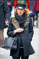 Celebrity Photo: Nicky Hilton 1200x1800   365 kb Viewed 5 times @BestEyeCandy.com Added 32 days ago