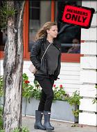 Celebrity Photo: Amanda Seyfried 1600x2187   2.1 mb Viewed 4 times @BestEyeCandy.com Added 155 days ago