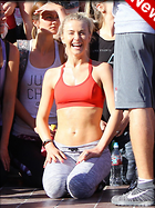 Celebrity Photo: Julianne Hough 1200x1603   281 kb Viewed 3 times @BestEyeCandy.com Added 11 hours ago