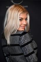 Celebrity Photo: Stacy Ferguson 683x1024   246 kb Viewed 59 times @BestEyeCandy.com Added 62 days ago