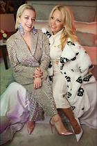 Celebrity Photo: Pamela Anderson 1200x1800   306 kb Viewed 69 times @BestEyeCandy.com Added 38 days ago