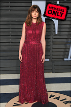 Celebrity Photo: Ana De Armas 2134x3200   4.1 mb Viewed 1 time @BestEyeCandy.com Added 40 days ago