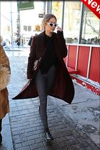 Celebrity Photo: Gigi Hadid 1200x1798   293 kb Viewed 4 times @BestEyeCandy.com Added 10 days ago