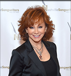 Celebrity Photo: Reba McEntire 1000x1080   102 kb Viewed 71 times @BestEyeCandy.com Added 115 days ago