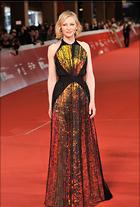 Celebrity Photo: Cate Blanchett 1200x1774   286 kb Viewed 28 times @BestEyeCandy.com Added 122 days ago
