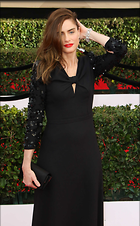 Celebrity Photo: Amanda Peet 1400x2256   215 kb Viewed 49 times @BestEyeCandy.com Added 248 days ago