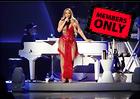 Celebrity Photo: Mariah Carey 4875x3446   3.5 mb Viewed 0 times @BestEyeCandy.com Added 10 hours ago