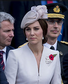 Celebrity Photo: Kate Middleton 1200x1469   174 kb Viewed 39 times @BestEyeCandy.com Added 76 days ago