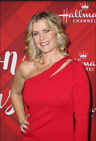 Celebrity Photo: Alison Sweeney 1200x1762   227 kb Viewed 26 times @BestEyeCandy.com Added 40 days ago