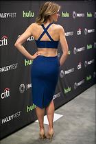 Celebrity Photo: Aimee Teegarden 1280x1920   327 kb Viewed 170 times @BestEyeCandy.com Added 362 days ago