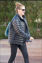 Celebrity Photo: Julia Roberts 1200x1800   266 kb Viewed 69 times @BestEyeCandy.com Added 416 days ago