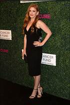 Celebrity Photo: Isla Fisher 1280x1903   404 kb Viewed 86 times @BestEyeCandy.com Added 180 days ago