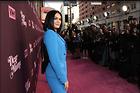 Celebrity Photo: Jessie J 4566x3044   1,035 kb Viewed 12 times @BestEyeCandy.com Added 67 days ago