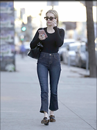 Celebrity Photo: Emma Roberts 14 Photos Photoset #435940 @BestEyeCandy.com Added 110 days ago