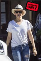 Celebrity Photo: Kylie Minogue 1603x2404   1.5 mb Viewed 0 times @BestEyeCandy.com Added 85 days ago